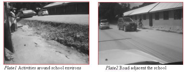 plates1-2-schools-environs
