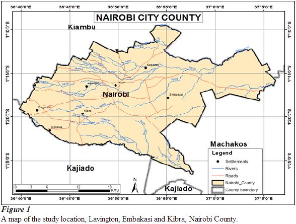 Figure1-map-of-study-area-2018